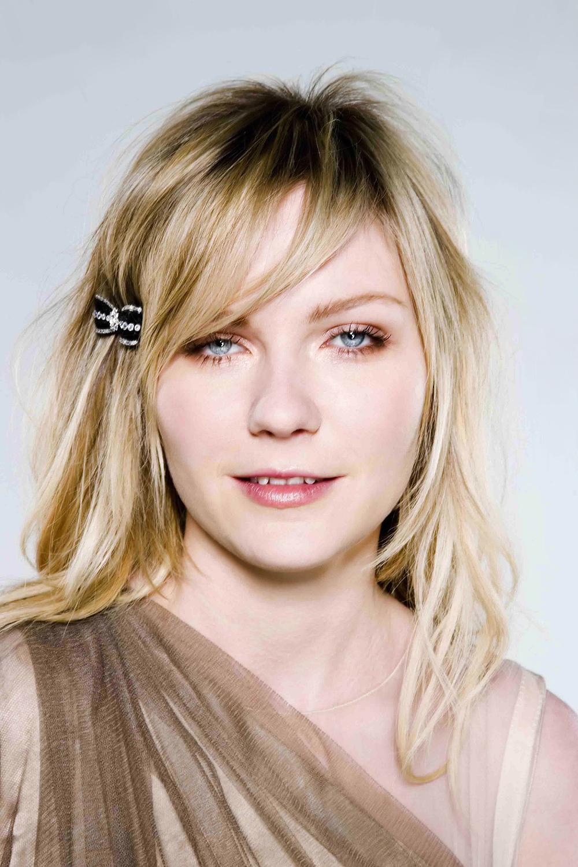 Kirsten Dunst - Photo Actress