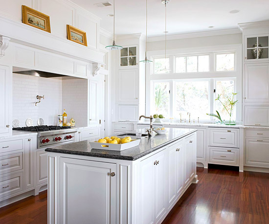 painted thermofoil cabinets