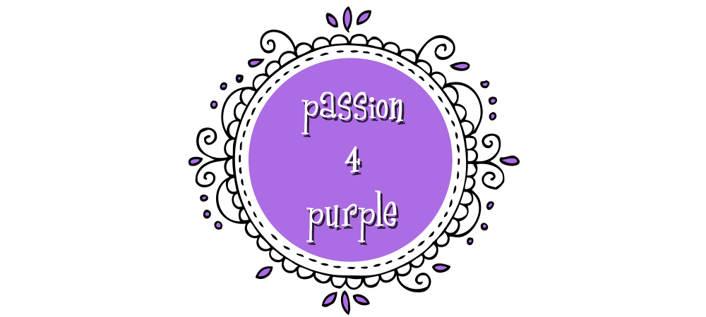 passion4purple