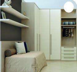 Dellanno Home Styling - Ambientes em 10 Vezes.