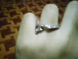 cincin KITA