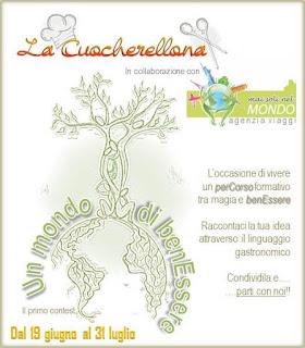 http://lacuocherellona.blogspot.it/2015/06/unidea-un-pensiero-un-progetto-il-primo.html