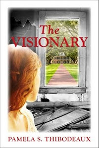 The Visionary (Hardcover)