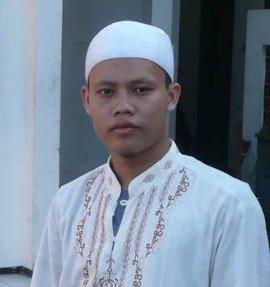 Muhammad Nur Abidin