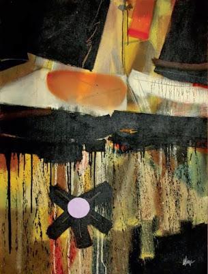 obras de antonio vidal pintor cubano