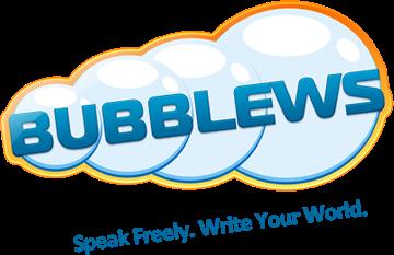 موقع الربح كتابة المقالات دولار bubble.png