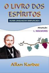 Livro dos Espiritos