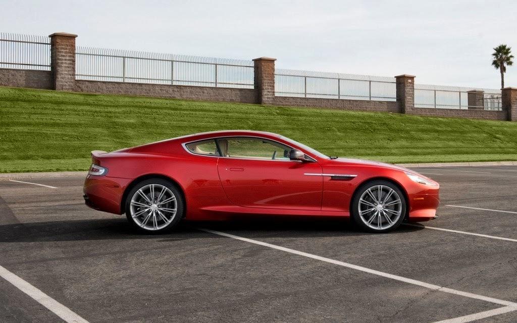 Name Of Picture: Aston Martin Lagonda 2016