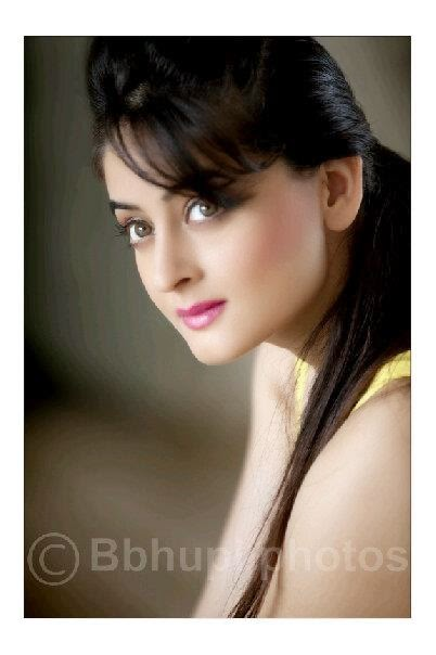 Mahhi Vij HD Wallpapers Free Download