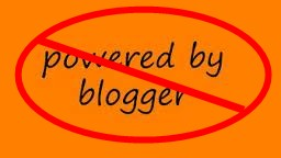 Cara Menghilangkan / Menghapus Widget Attribution Blogger