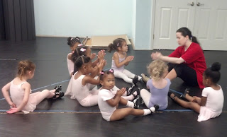 summer dance classes 3 year olds charlotte