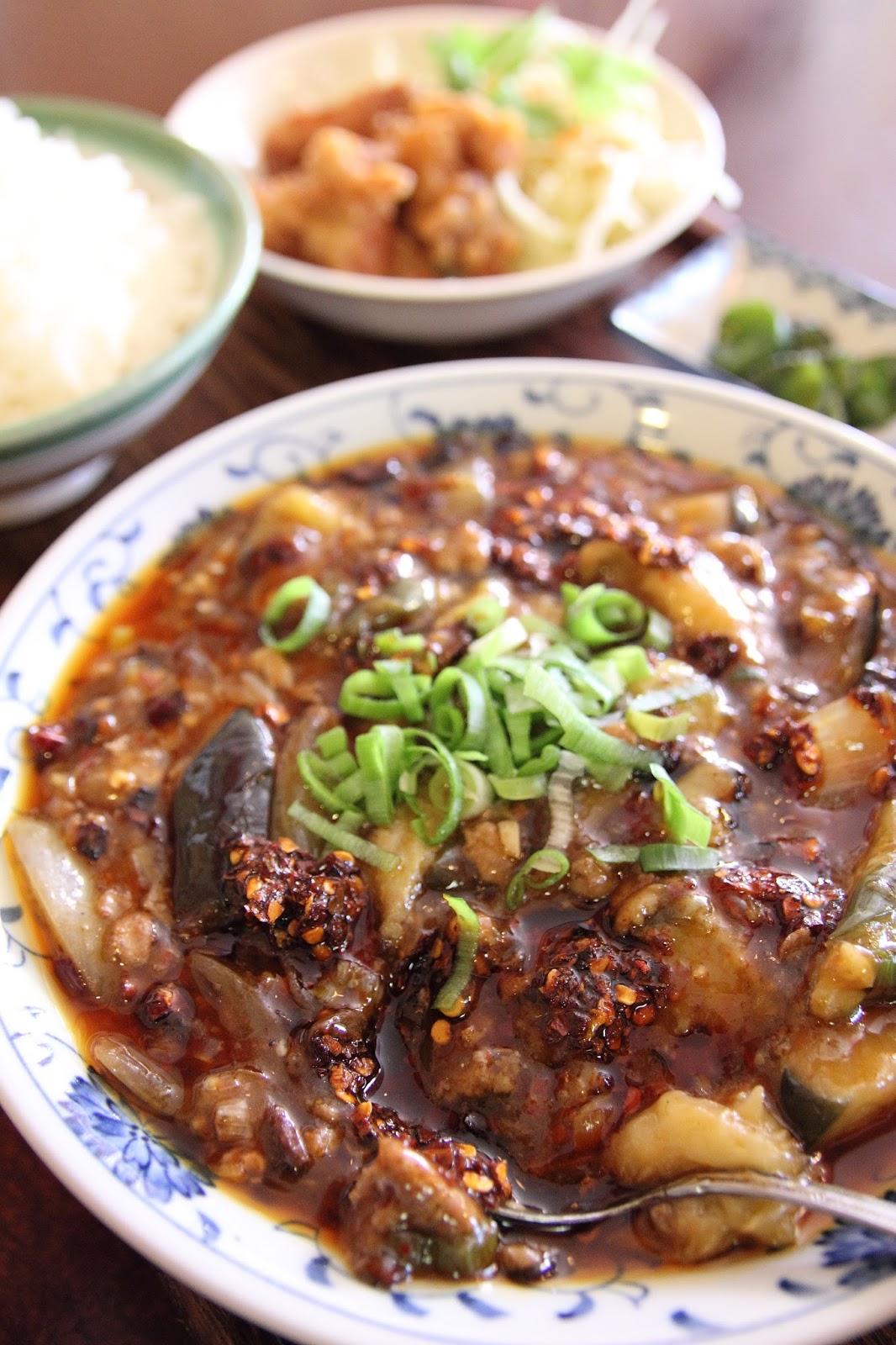 中華料理 友人