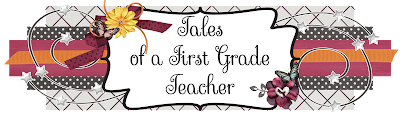 Tales-of-a-First-Grade-Teacher