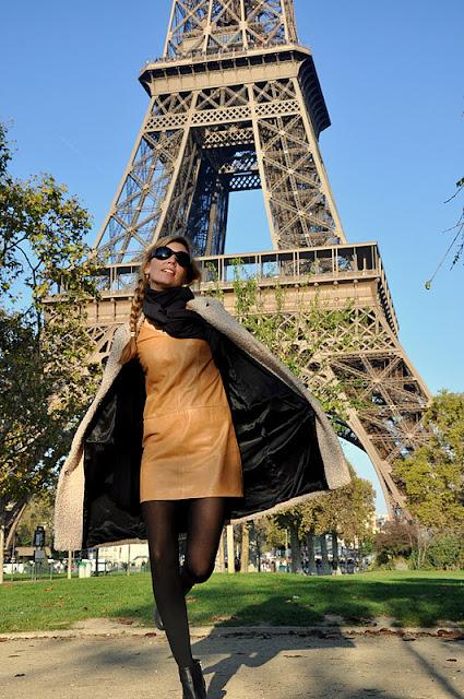Paris (Part II)-442-mercedesmaya