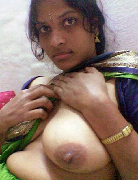 Nude tamil hot aunty sex