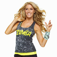 http://www.zumba.com/en-US/store/US/product/cloud-nine-racerback?color=Black