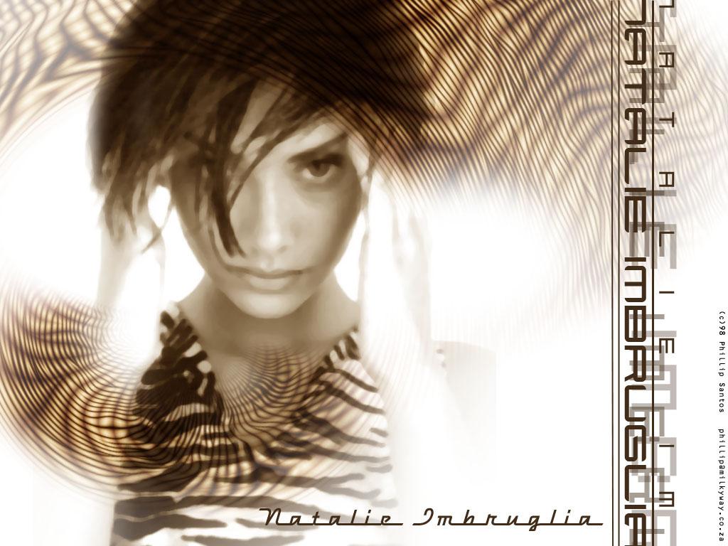 http://3.bp.blogspot.com/-_aex-BG763k/TlJ4O2zWzyI/AAAAAAAADKs/ZomJP4iyV-0/s1600/natalie_imbruglia_4.jpg