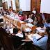 Regidores del PAN aprueban recepción de recursos para rehabilitación de mercados