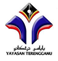 Kerja Kosong Di Yayasan Terengganu Terkini March 2014
