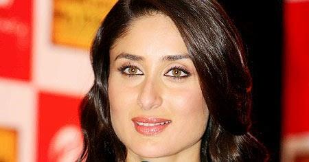 Elegance of living: Kareena Kapoor