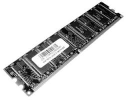 Tips Cara Merawat RAM