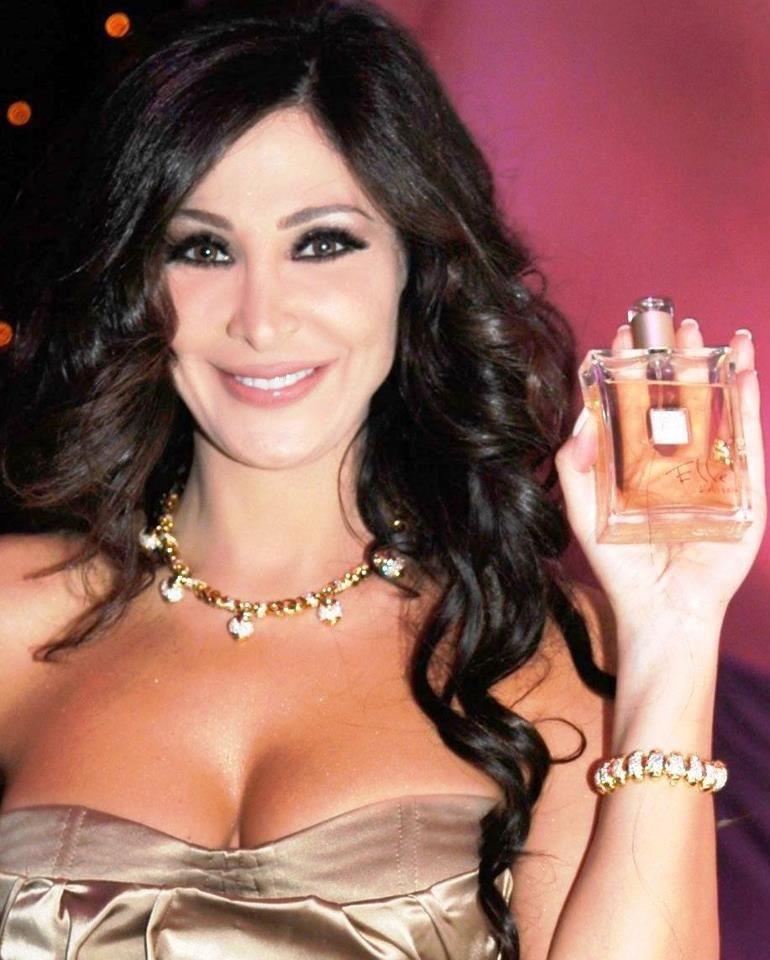 Lebanon girls arab