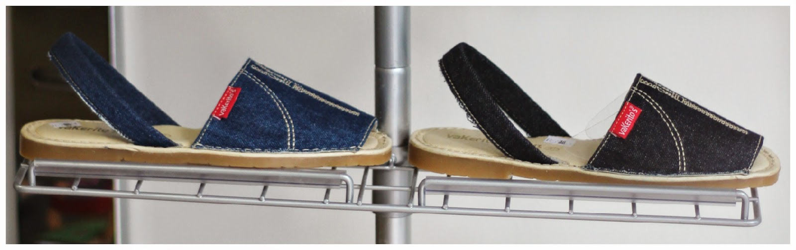 vakeritos - calzado Alicante - made in Spain - spanish shoes