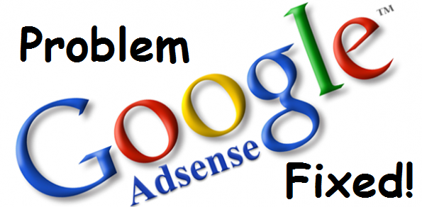 how to set up adsense on website
