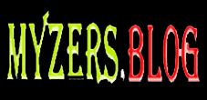 Myzers.blogspot.com