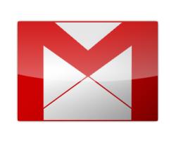 how to put gmail icon on desktop windows 7
