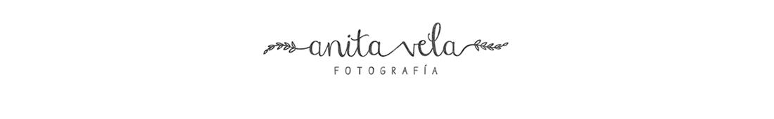 Anita Vela Fotografía