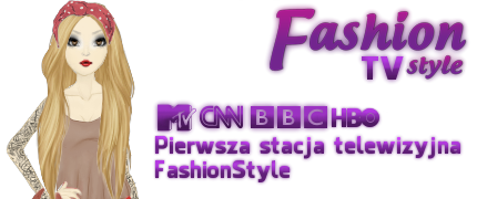 Fashionstyle TV