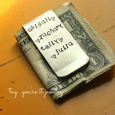 https://www.etsy.com/listing/169470688/personalized-money-clip-kids-names-front?ref=shop_home_active
