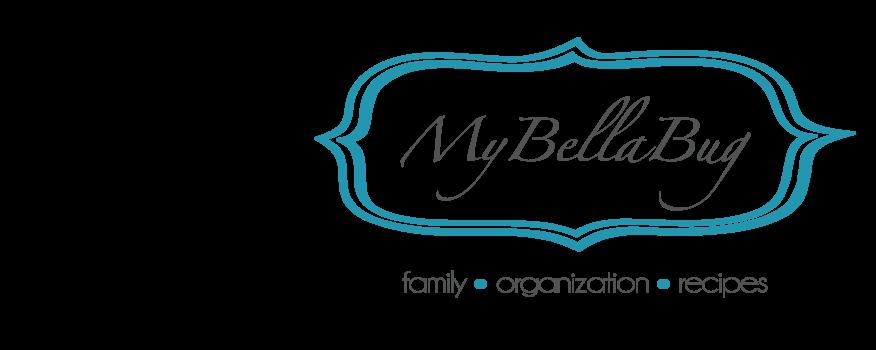 MyBellaBug