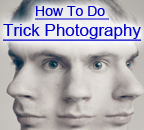 Try My Foto Guide