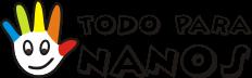 TODO PARA NANOS