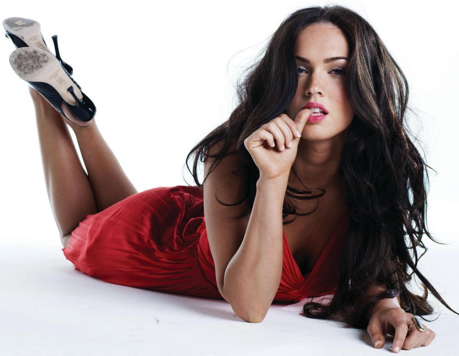 http://3.bp.blogspot.com/-_ao_uPA_uHA/UNtnuINOcBI/AAAAAAAABbY/LItjQ5qkDjQ/s1600/Red-dress-wallpaper-Megan-Fox-hot-photos.jpg