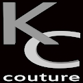 .: KC Couture :