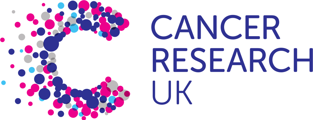 Cancer Research UK - World Cancer Day - #WeWillUnite