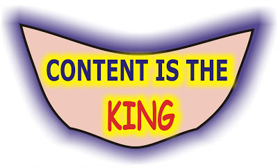 Content is the Best Software for Online Success