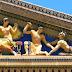 """Τα """"τέρατα"""" της Αρχαίας Ελληνικής μυθολογίας"""