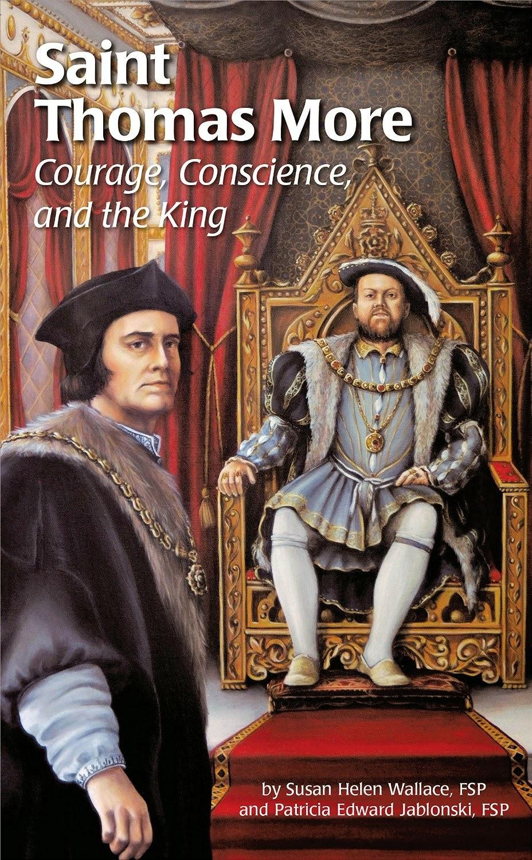 http://www.amazon.com/Saint-Thomas-More-Conscience-Encounter-ebook/dp/B00L8B0VVI/ref=sr_1_1?s=books&ie=UTF8&qid=1410530922&sr=1-1&keywords=encounter+the+saints+thomas+more