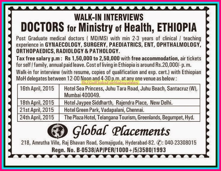 Jobs in Ethiopia,post/search Ethiopian jobs and vacancies online for free.