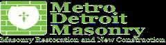 Metro Detroit Masonry
