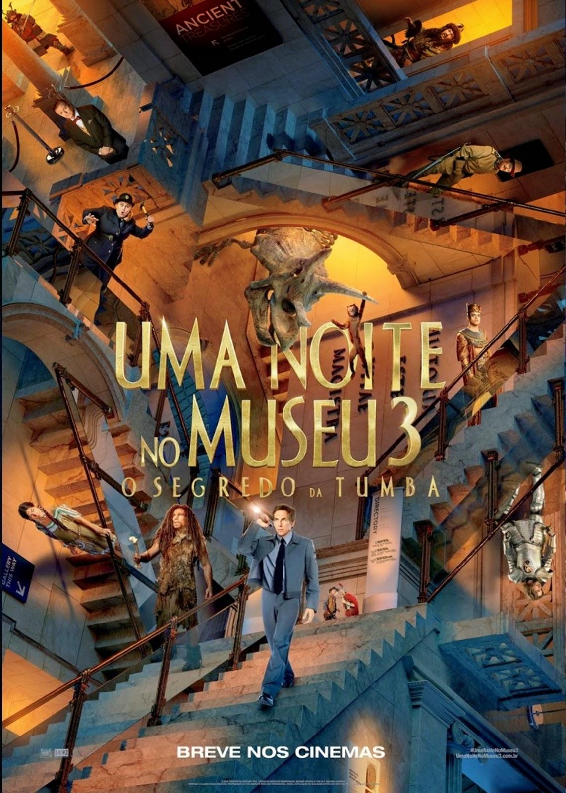 para-assistir-uma-noite-no-museu-3
