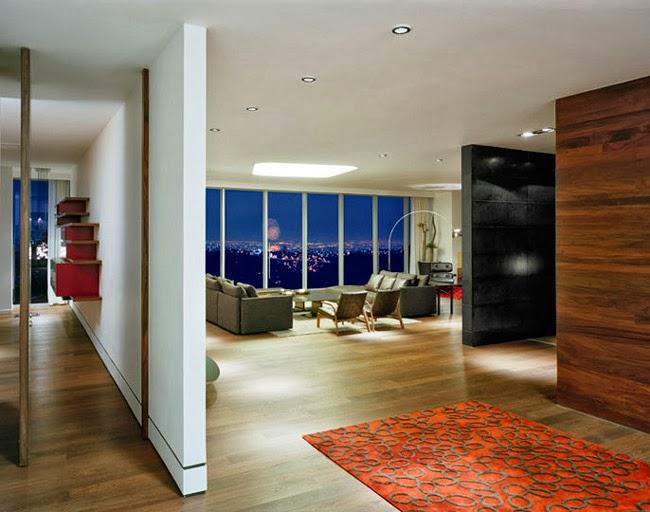 casas minimalistas y modernas apartamentos modernos