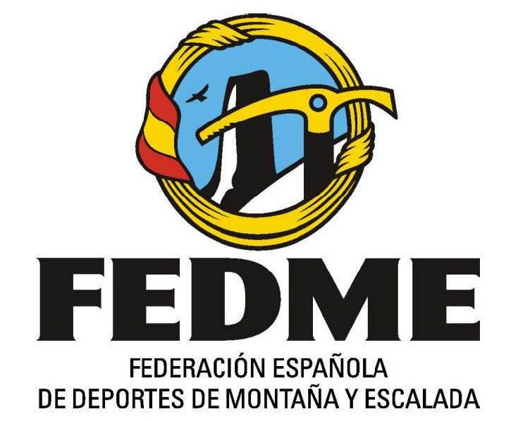 Federación Española de Montaña