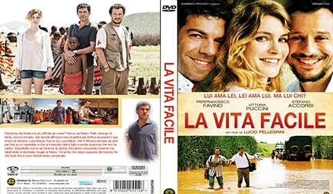 la-vita-facile-poster-review