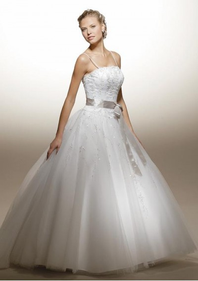 Fossils Amp Antiques Gorgeous Wedding Dresses Prices