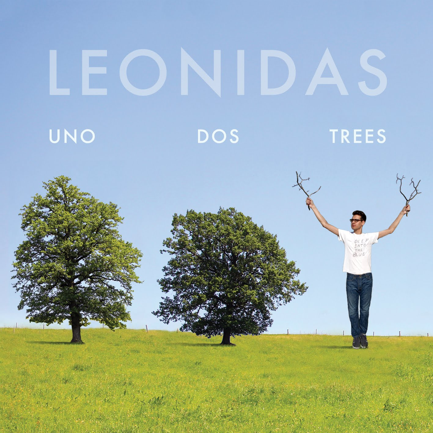 Uno Dos Trees